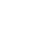 DC Collection